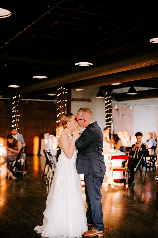 Rachel and Elliot Tinker House Wedding Indianapolis Indiana Emily Elyse Wehner Photography LLC799.jpg