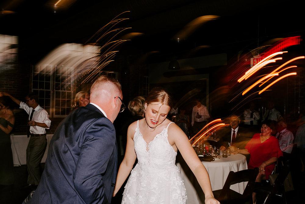 Rachel and Elliot Tinker House Wedding Indianapolis Indiana Emily Elyse Wehner Photography LLC871.jpg