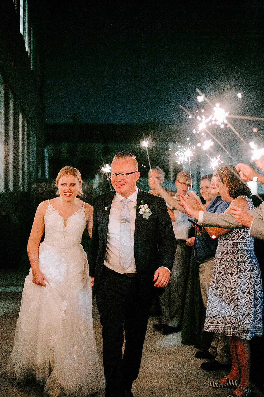 Rachel and Elliot Tinker House Wedding Indianapolis Indiana Emily Elyse Wehner Photography LLC952.jpg