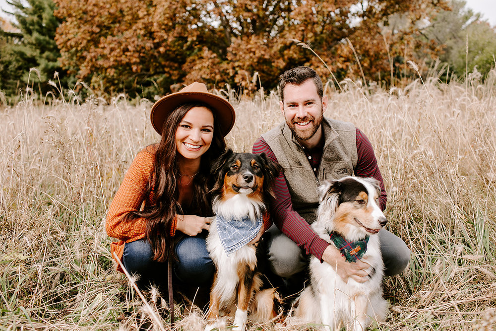 Slonaker Family Fall Mini Session Holliday Park by Emily Elyse Wehner Photography LLC-7.jpg