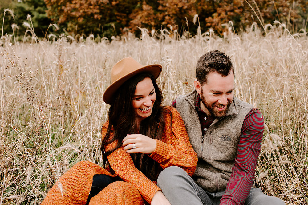 Slonaker Family Fall Mini Session Holliday Park by Emily Elyse Wehner Photography LLC-27.jpg