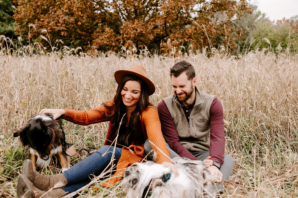 Slonaker Family Fall Mini Session Holliday Park by Emily Elyse Wehner Photography LLC-30.jpg