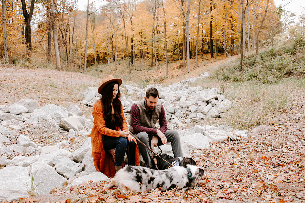 Slonaker Family Fall Mini Session Holliday Park by Emily Elyse Wehner Photography LLC-59.jpg