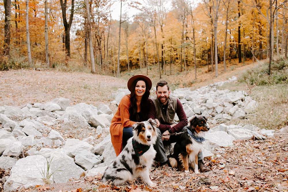 Slonaker Family Fall Mini Session Holliday Park by Emily Elyse Wehner Photography LLC-63.jpg