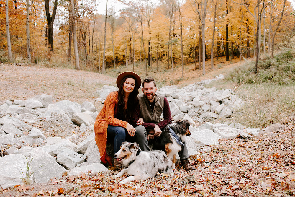 Slonaker Family Fall Mini Session Holliday Park by Emily Elyse Wehner Photography LLC-65.jpg