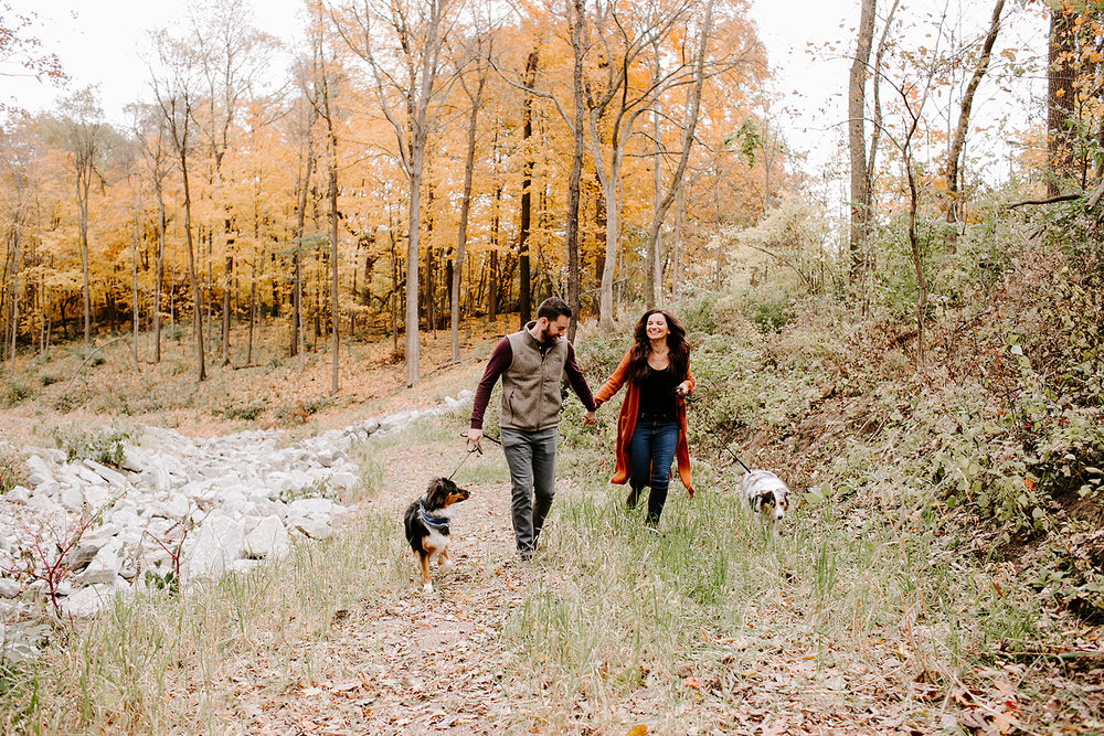 Slonaker Family Fall Mini Session Holliday Park by Emily Elyse Wehner Photography LLC-74.jpg