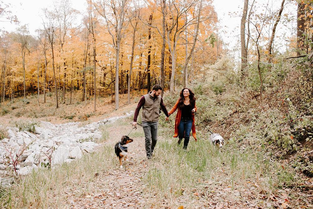 Slonaker Family Fall Mini Session Holliday Park by Emily Elyse Wehner Photography LLC-74.jpg