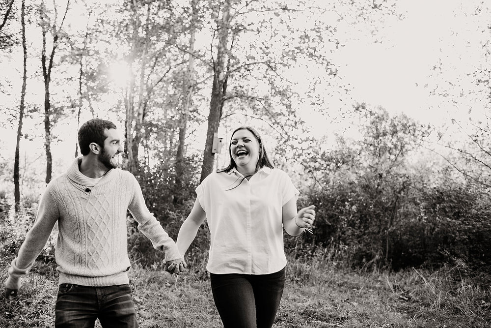 Jackie and Adam 100 Acre Woods Indianapolis Indiana by Emily Elyse Wehner Photography LLC-95.jpg