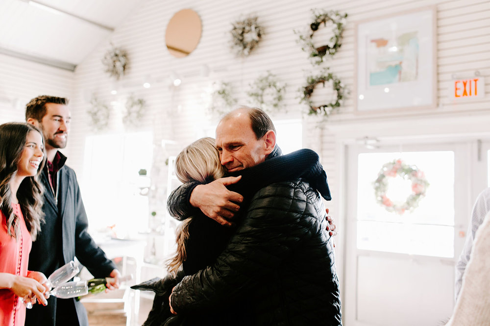 Lindy and JT Proposal at Allisonville Nursery in Indianapolis Indiana by Emily Elyse Wehner Photography LLC-139.jpg