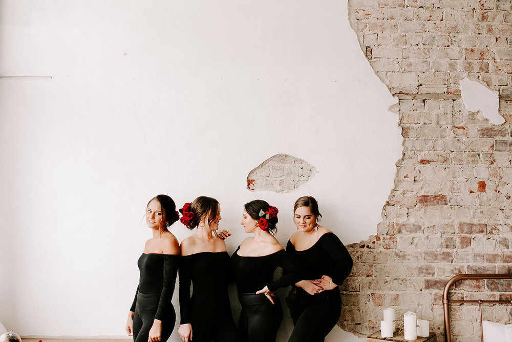 Styled Shoot with Lexi Dawn Hair in Indianapolis Indiana by Emily Elyse Wehner LLC-24.jpg