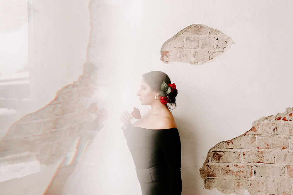 Styled Shoot with Lexi Dawn Hair in Indianapolis Indiana by Emily Elyse Wehner LLC-63.jpg