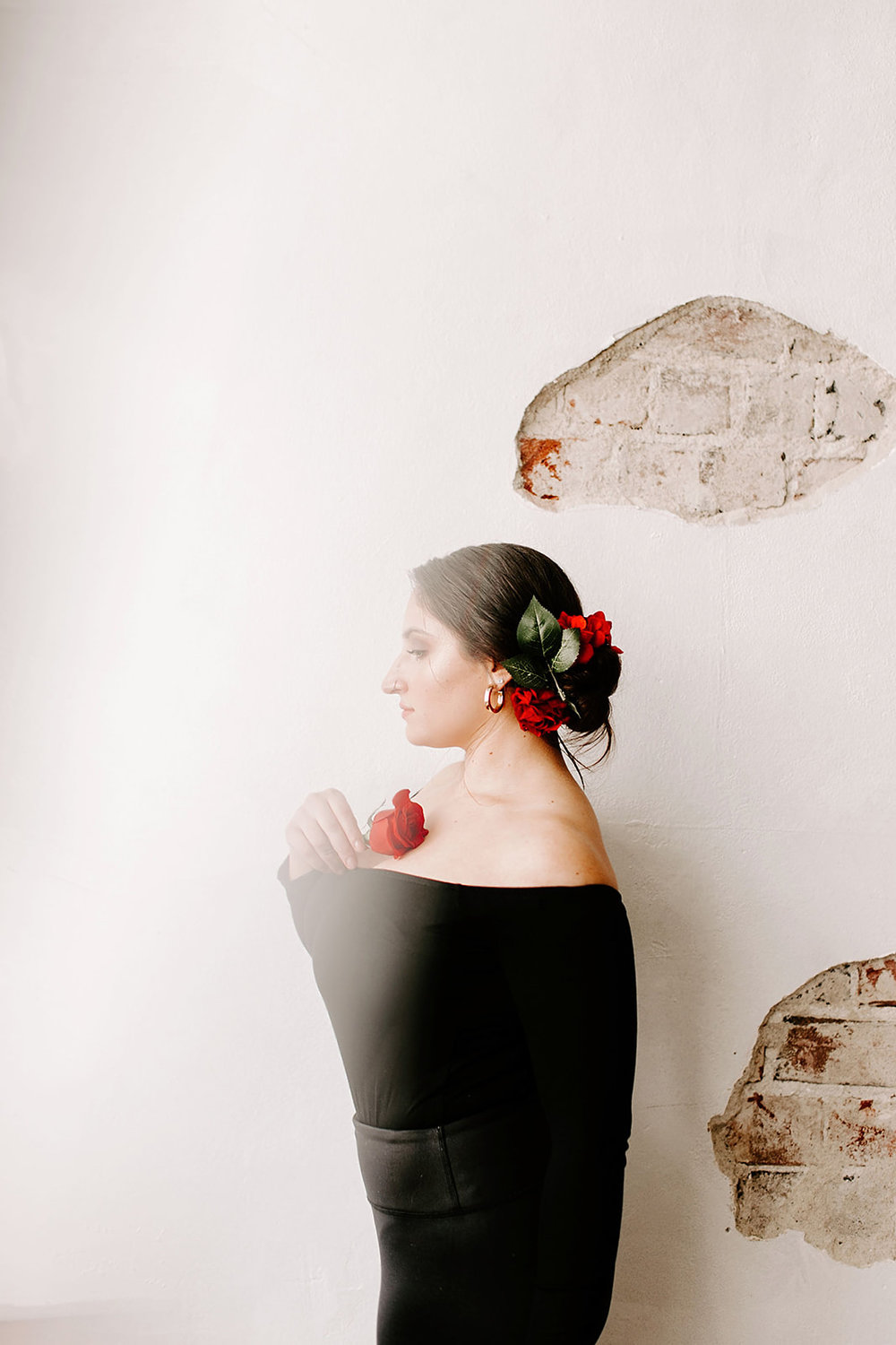 Styled Shoot with Lexi Dawn Hair in Indianapolis Indiana by Emily Elyse Wehner LLC-65.jpg