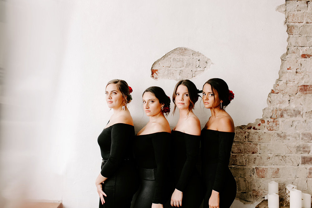 Styled Shoot with Lexi Dawn Hair in Indianapolis Indiana by Emily Elyse Wehner LLC-72.jpg
