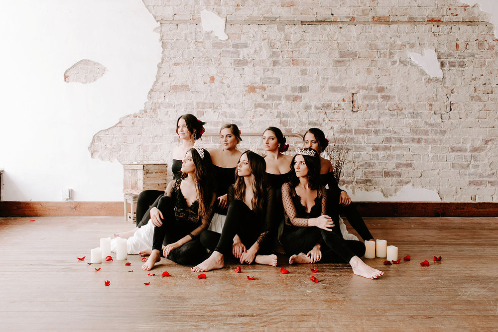 Styled Shoot with Lexi Dawn Hair in Indianapolis Indiana by Emily Elyse Wehner LLC-99.jpg