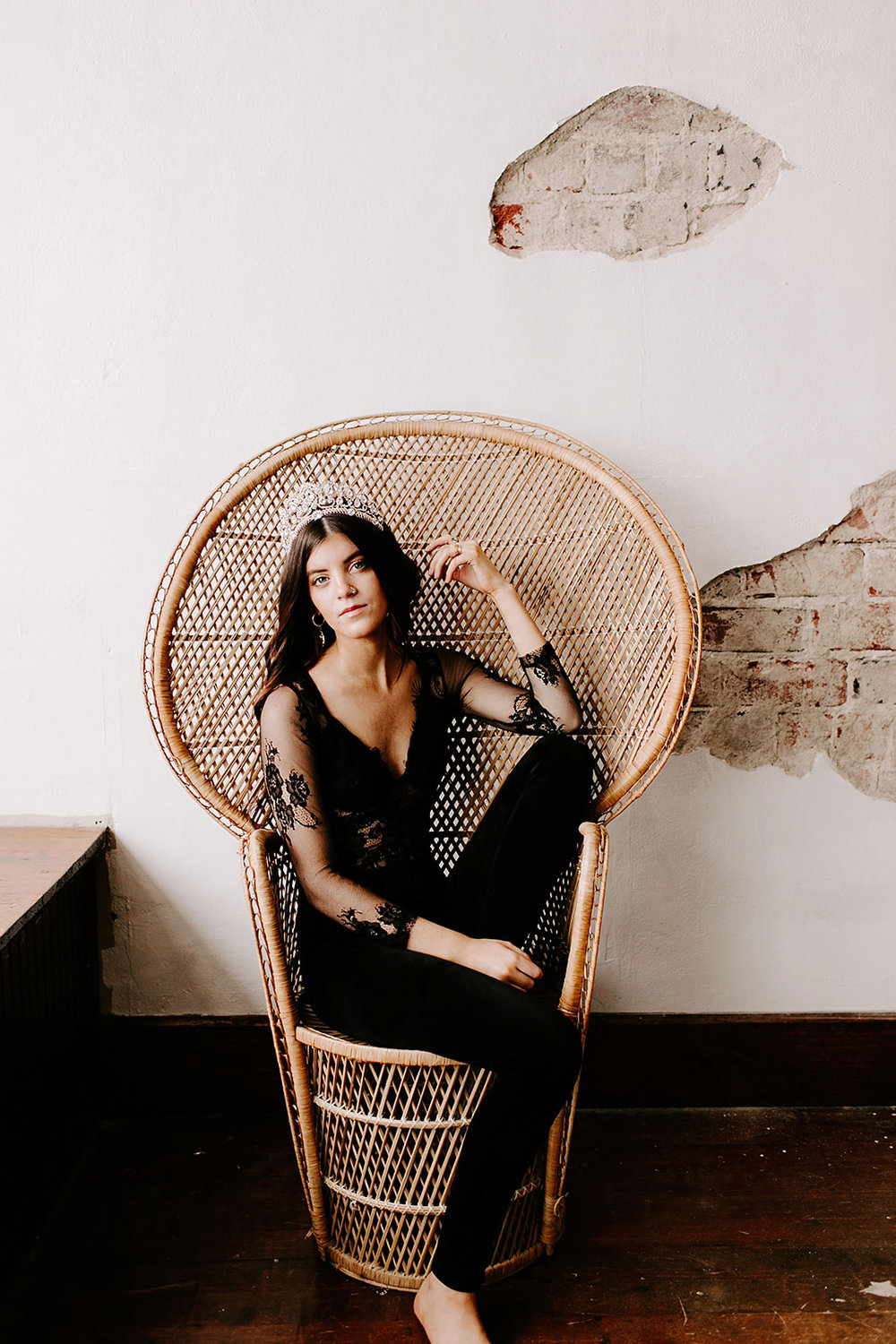 Styled Shoot with Lexi Dawn Hair in Indianapolis Indiana by Emily Elyse Wehner LLC-154.jpg