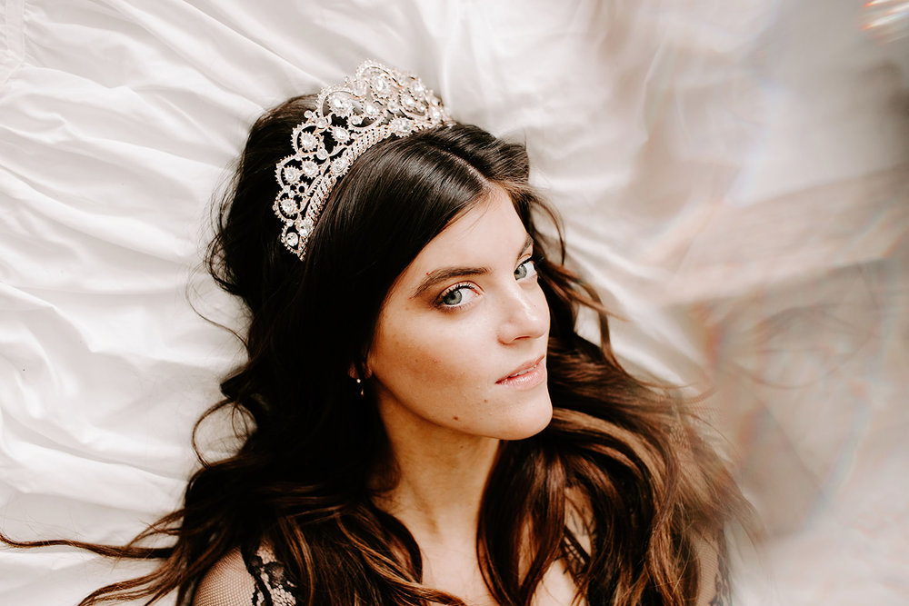Styled Shoot with Lexi Dawn Hair in Indianapolis Indiana by Emily Elyse Wehner LLC-172.jpg