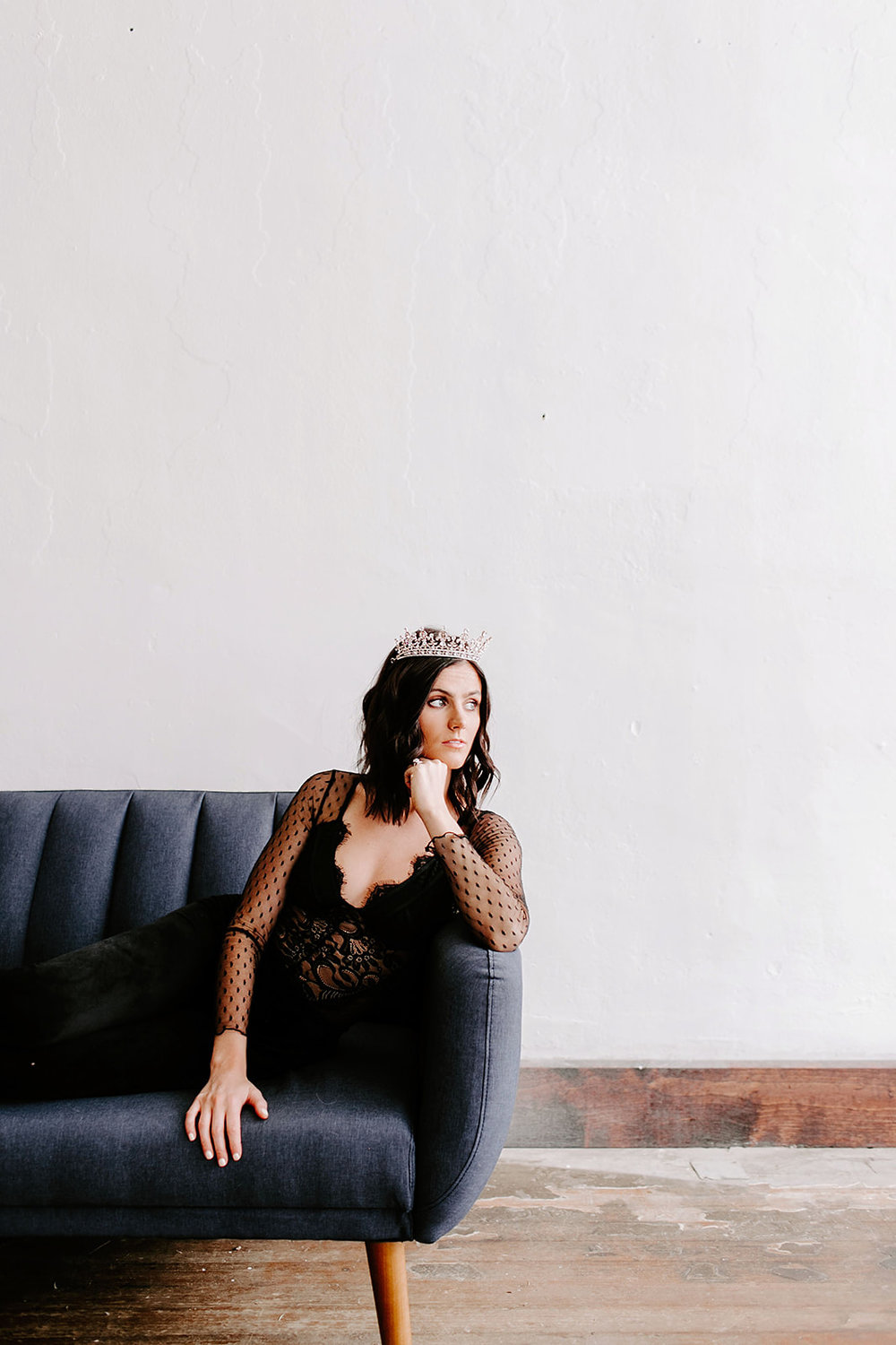 Styled Shoot with Lexi Dawn Hair in Indianapolis Indiana by Emily Elyse Wehner LLC-197.jpg