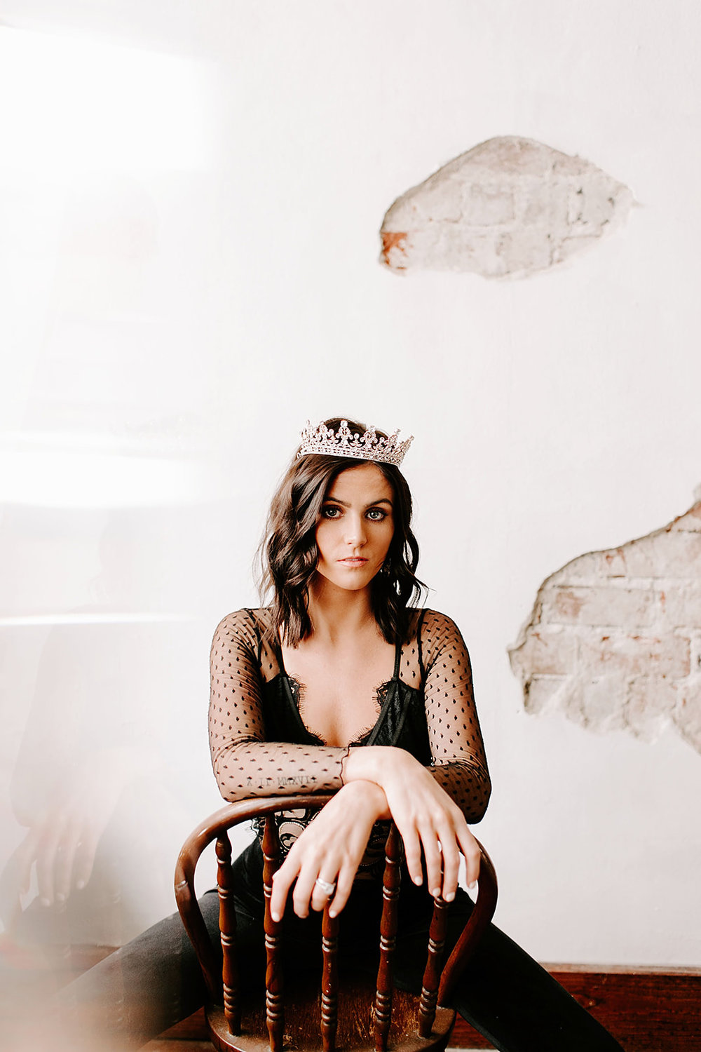 Styled Shoot with Lexi Dawn Hair in Indianapolis Indiana by Emily Elyse Wehner LLC-201.jpg