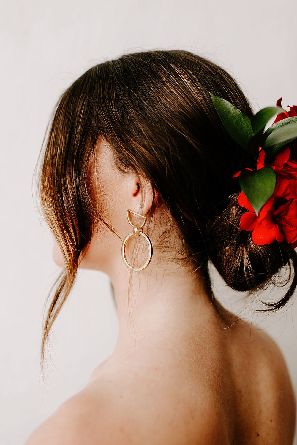 Styled Shoot with Lexi Dawn Hair in Indianapolis Indiana by Emily Elyse Wehner LLC-213.jpg