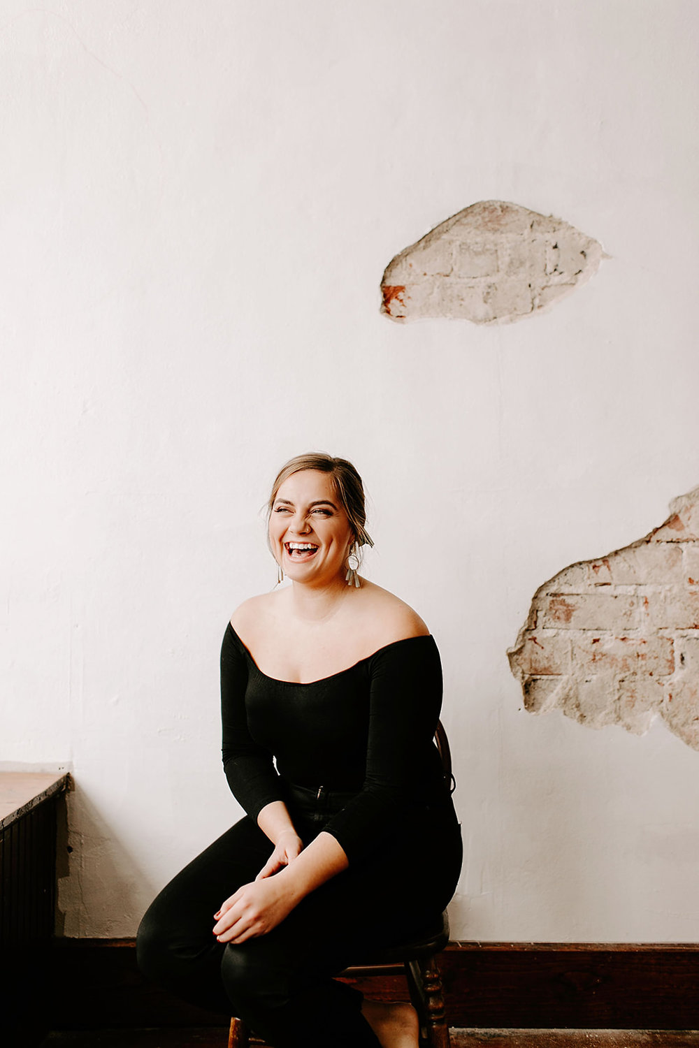 Styled Shoot with Lexi Dawn Hair in Indianapolis Indiana by Emily Elyse Wehner LLC-229.jpg