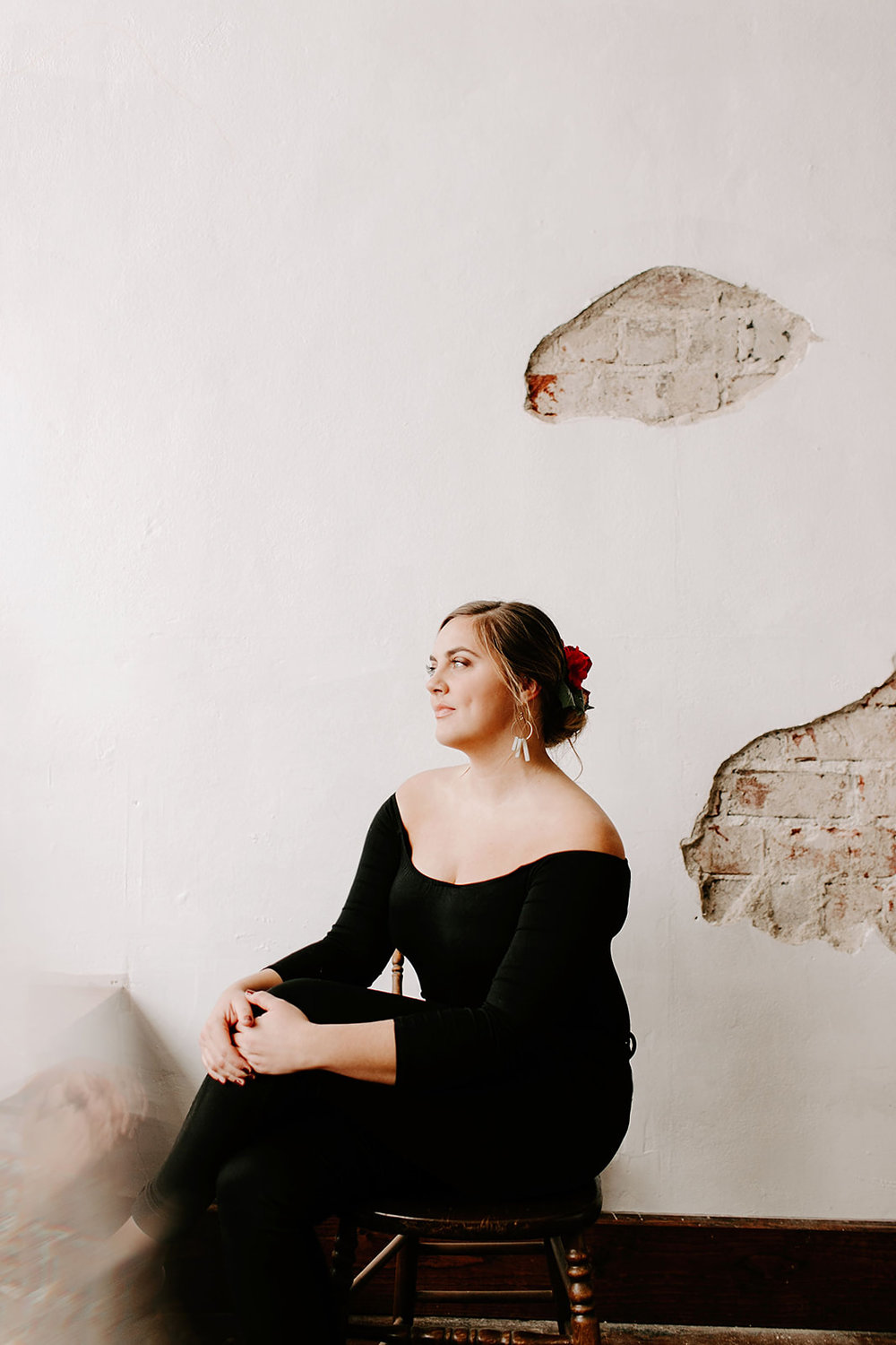 Styled Shoot with Lexi Dawn Hair in Indianapolis Indiana by Emily Elyse Wehner LLC-235.jpg