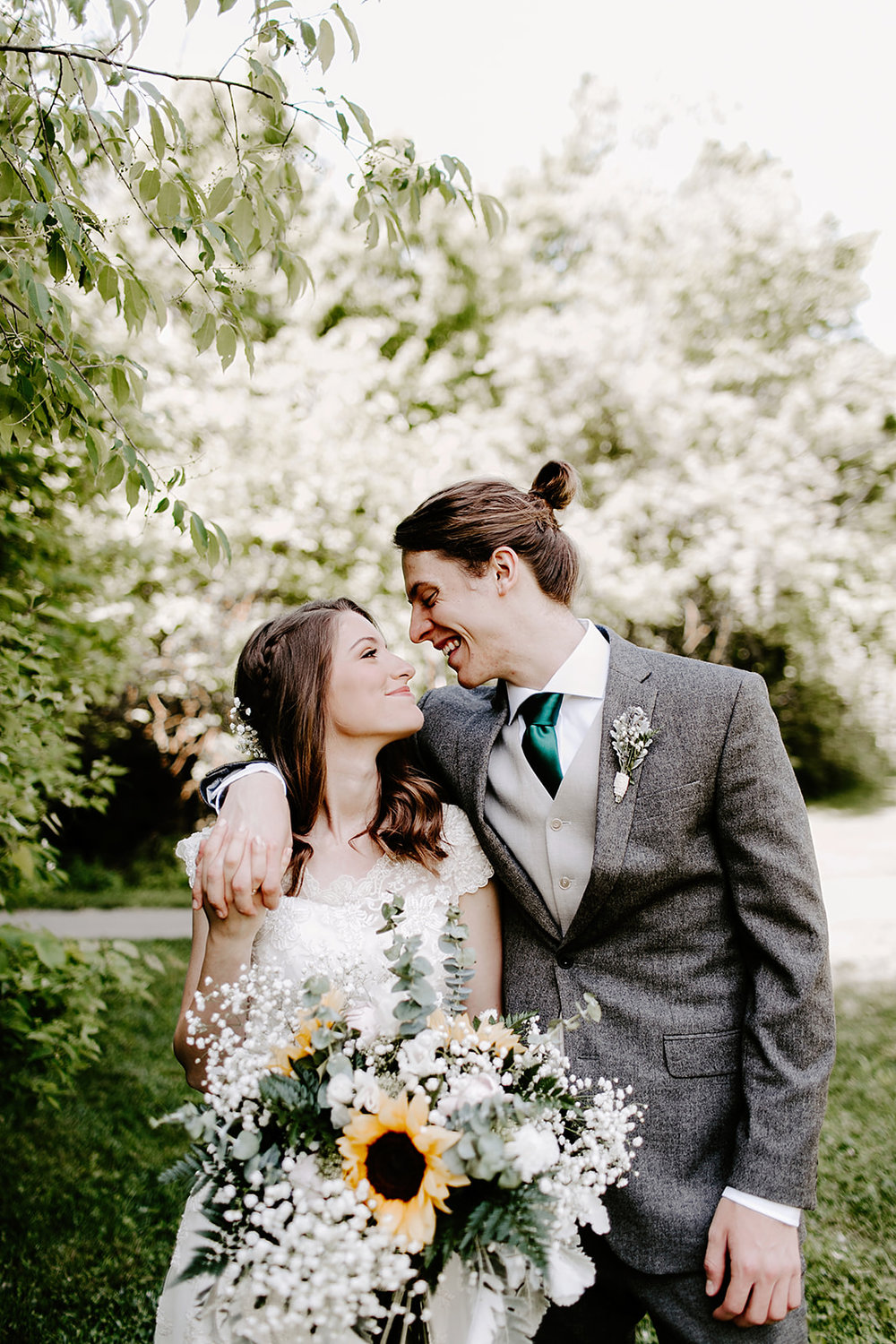 Lily and Easton Wedding Carmel Indiana Cool Creek Park Grace Church Emily Elyse Wehner Photography -171.jpg