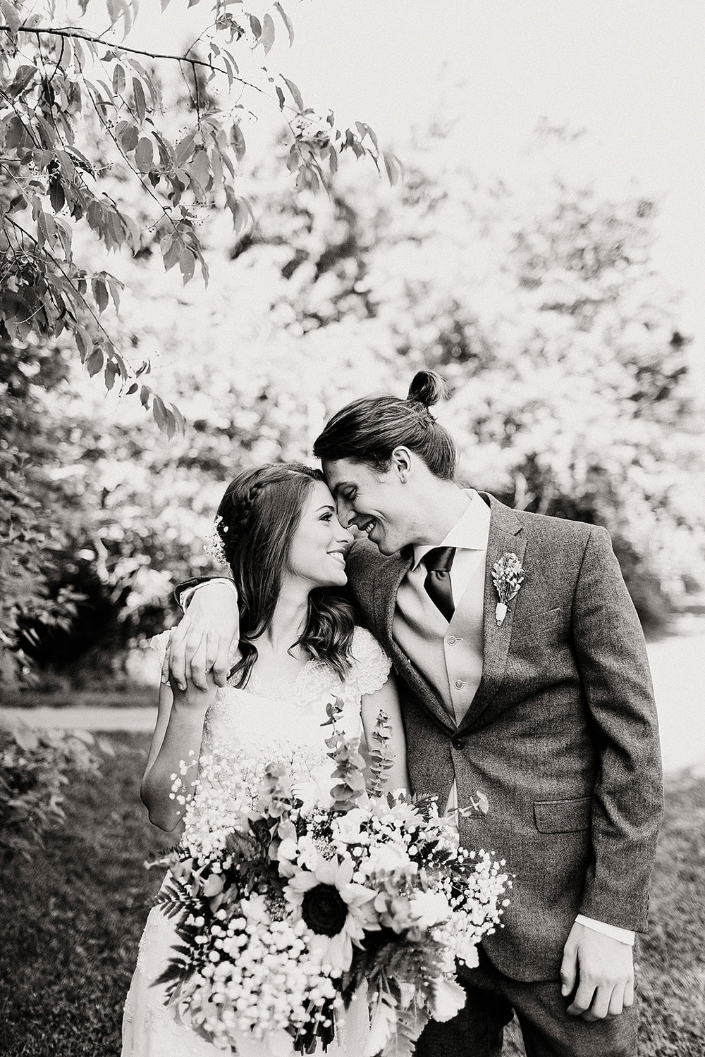 Lily and Easton Wedding Carmel Indiana Cool Creek Park Grace Church Emily Elyse Wehner Photography -173.jpg