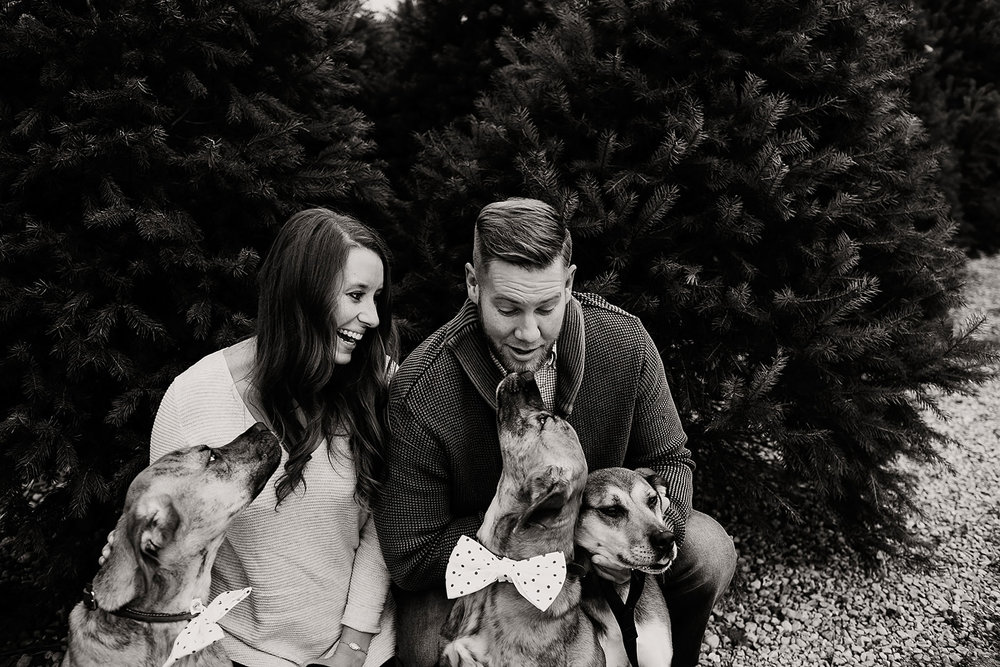 Holly and Michael Engagement Session in Noblesville Indiana by Emily Elyse Wehner Photography LLC-27.jpg