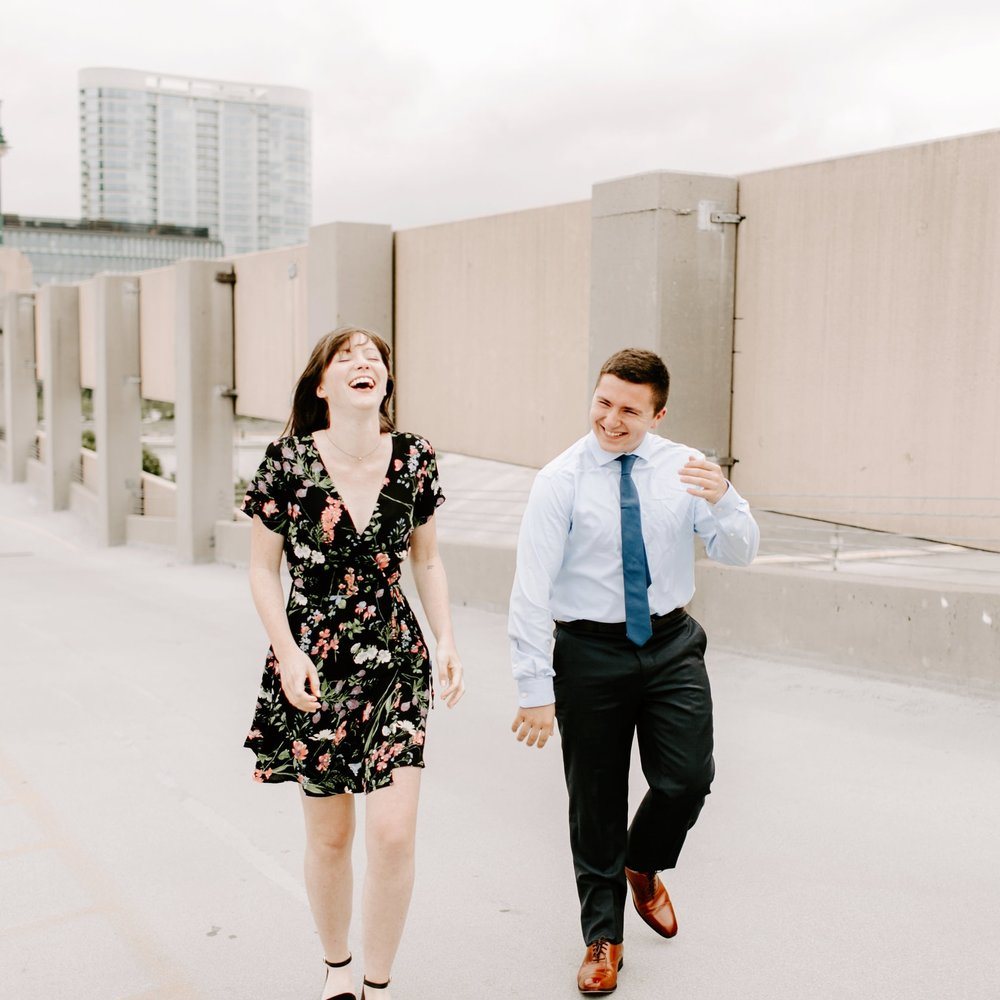 Emily+and+Davis+Engagment+Session+Downtown+Indianapolis+Rooftop+Emily+Elyse+Wehner+Photography+LLC-86.jpg