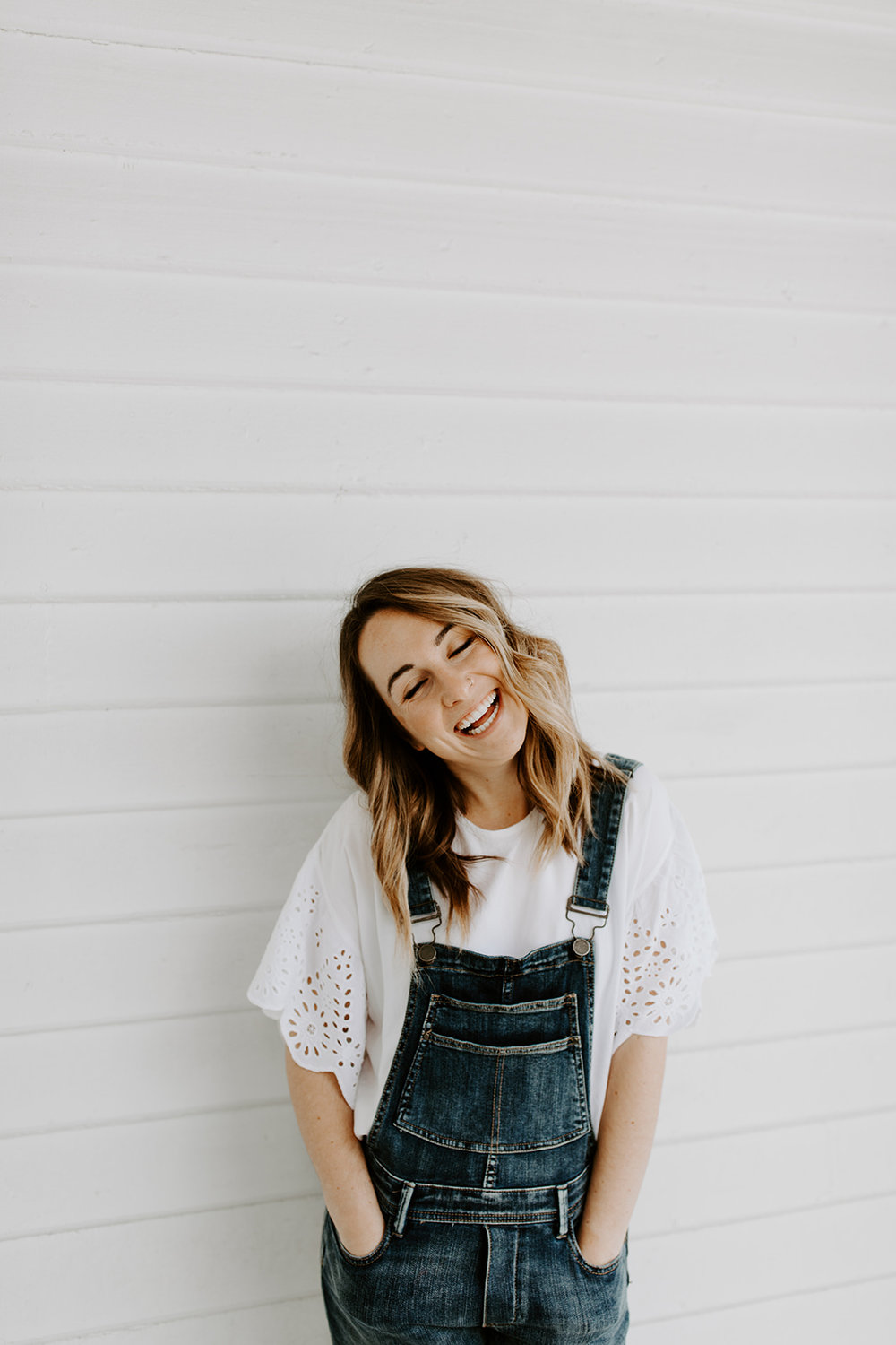 Nashville Cultivate Workshop Portraits Emily w Emily Magers Photography-7.jpg