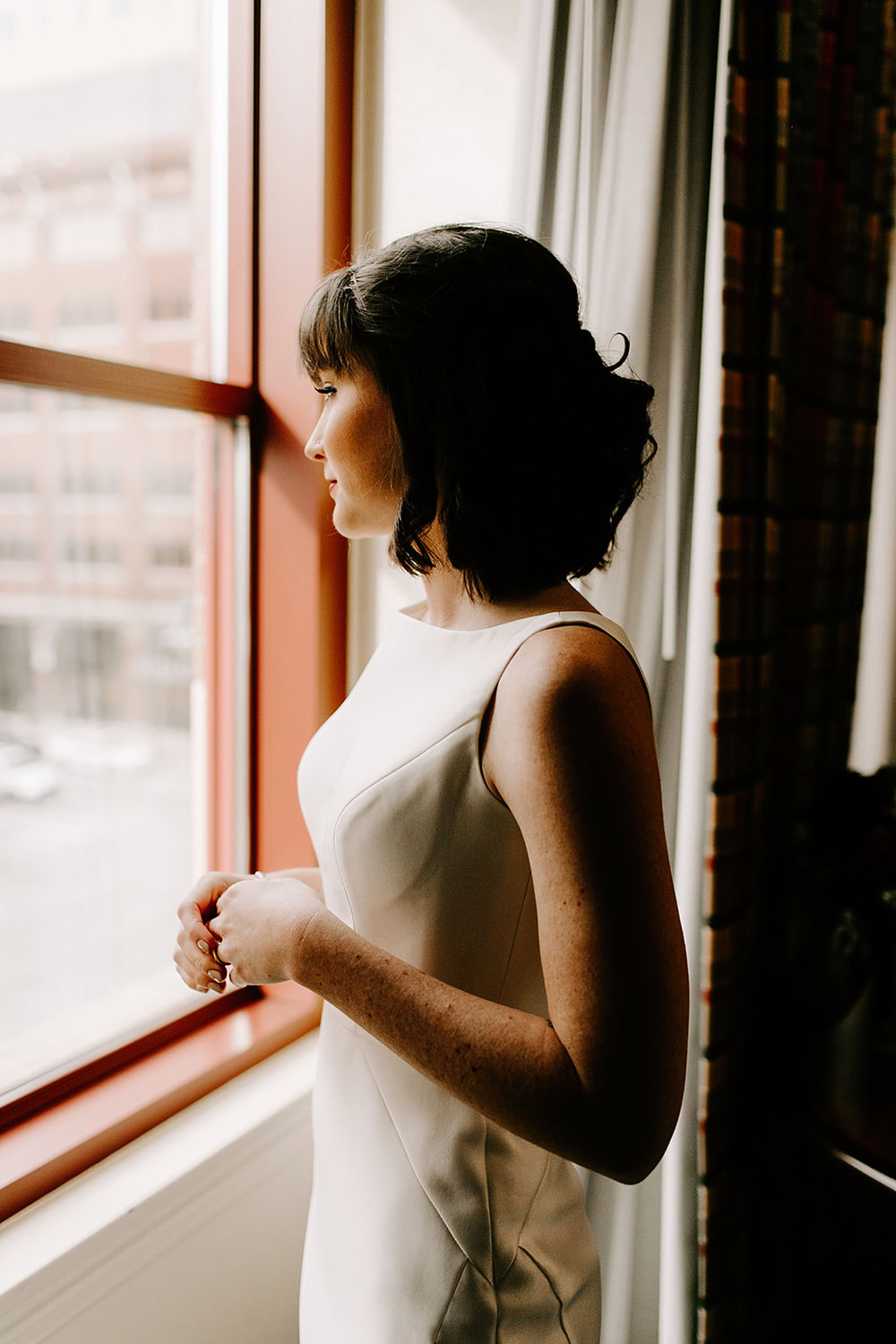 Emily and Davis_ Wedding at Vision Loft Indy in Indianapolis Indiana by Emily Elyse Wehner Photogrpahy LLC-29.jpg