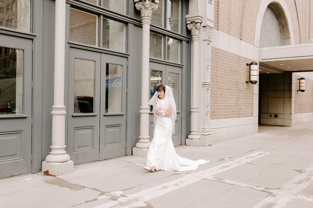 Emily and Davis_ Wedding at Vision Loft Indy in Indianapolis Indiana by Emily Elyse Wehner Photogrpahy LLC-69.jpg