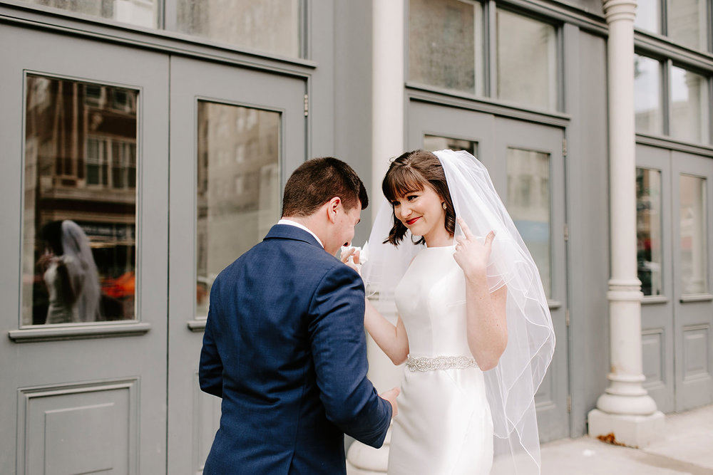 Emily and Davis_ Wedding at Vision Loft Indy in Indianapolis Indiana by Emily Elyse Wehner Photogrpahy LLC-85.jpg