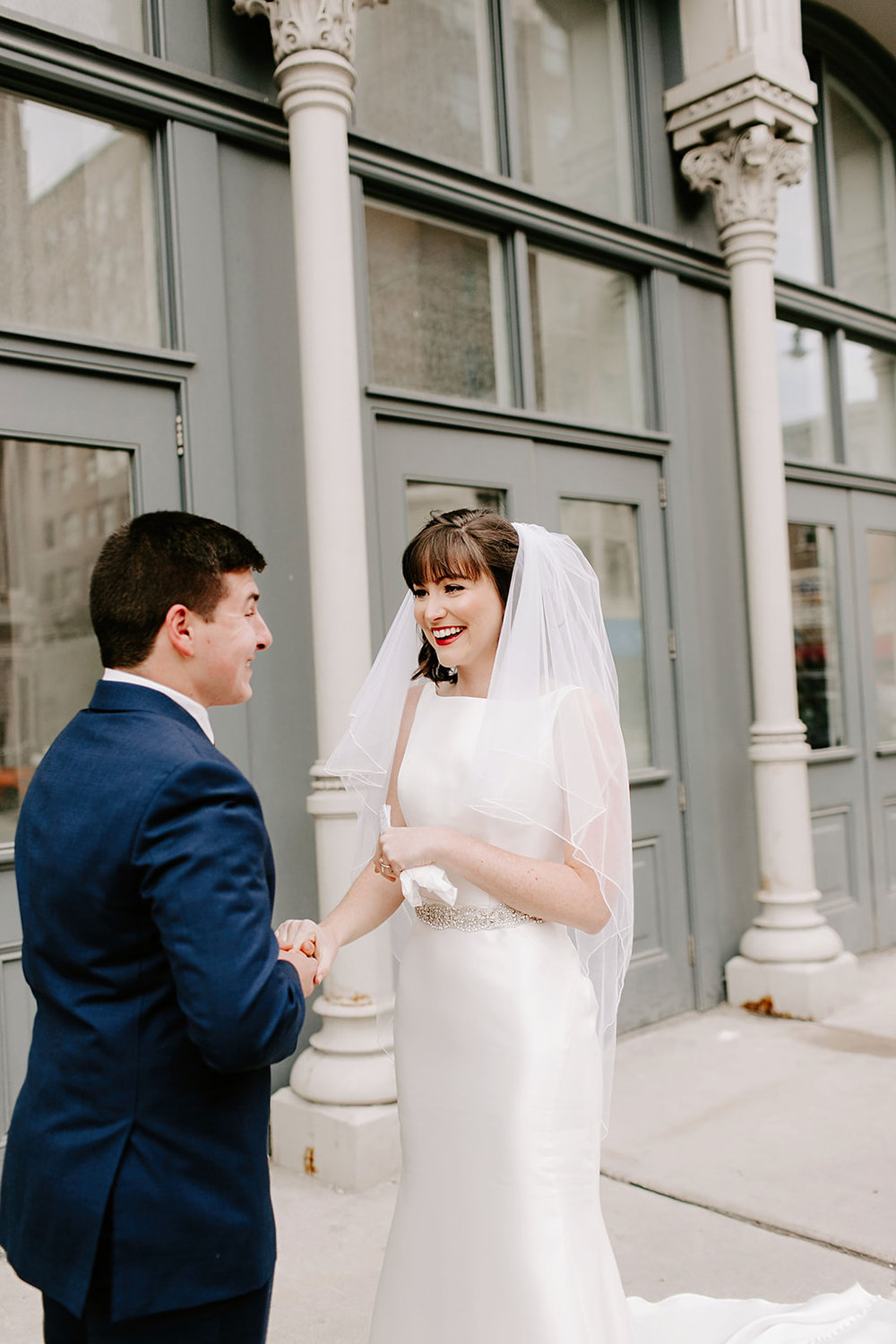 Emily and Davis_ Wedding at Vision Loft Indy in Indianapolis Indiana by Emily Elyse Wehner Photogrpahy LLC-95.jpg