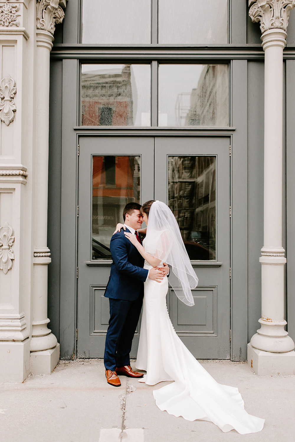 Emily and Davis_ Wedding at Vision Loft Indy in Indianapolis Indiana by Emily Elyse Wehner Photogrpahy LLC-132.jpg