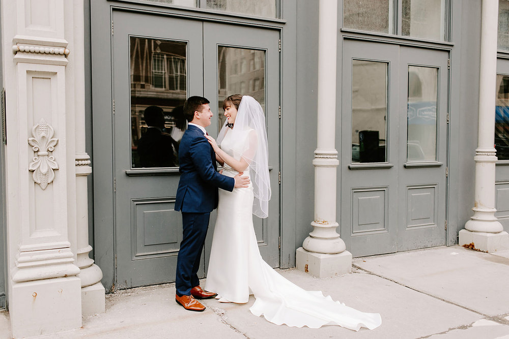 Emily and Davis_ Wedding at Vision Loft Indy in Indianapolis Indiana by Emily Elyse Wehner Photogrpahy LLC-138.jpg