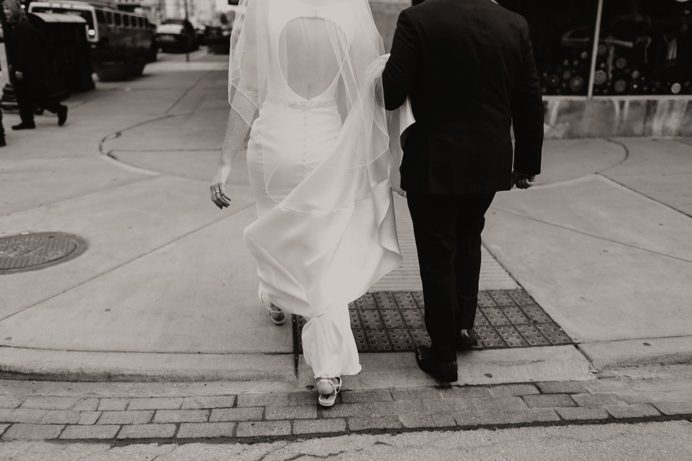 Emily and Davis_ Wedding at Vision Loft Indy in Indianapolis Indiana by Emily Elyse Wehner Photogrpahy LLC-177.jpg