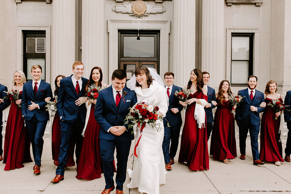 Emily and Davis_ Wedding at Vision Loft Indy in Indianapolis Indiana by Emily Elyse Wehner Photogrpahy LLC-214.jpg