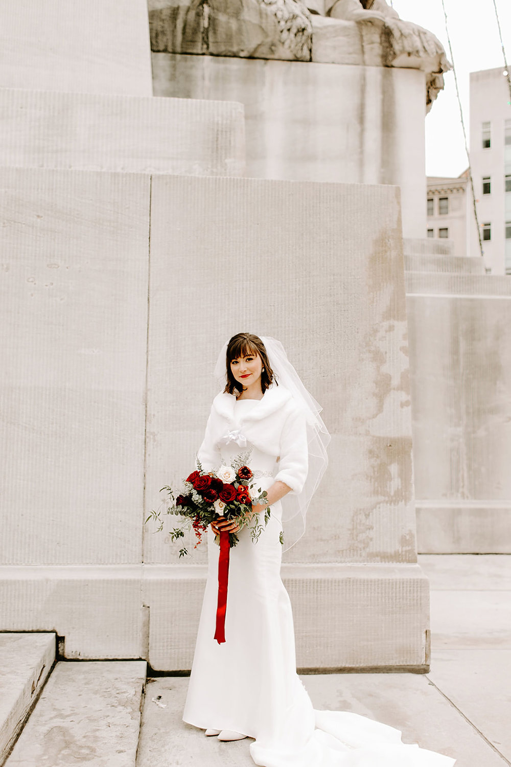Emily and Davis_ Wedding at Vision Loft Indy in Indianapolis Indiana by Emily Elyse Wehner Photogrpahy LLC-419.jpg