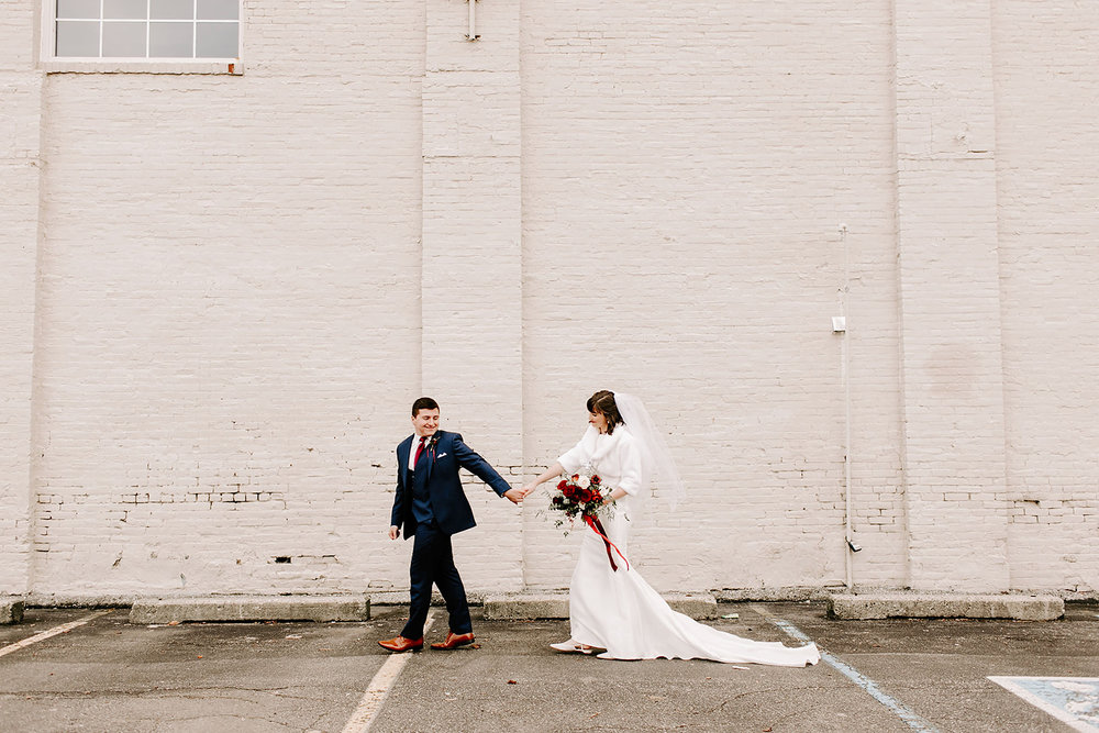 Emily and Davis_ Wedding at Vision Loft Indy in Indianapolis Indiana by Emily Elyse Wehner Photogrpahy LLC-493.jpg