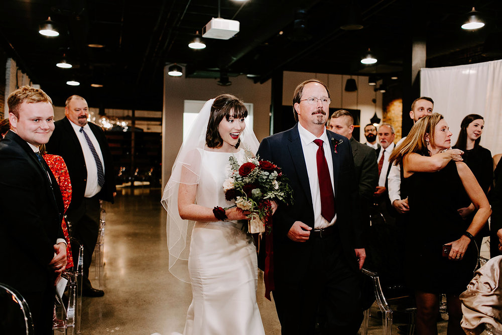 Emily and Davis_ Wedding at Vision Loft Indy in Indianapolis Indiana by Emily Elyse Wehner Photogrpahy LLC-581.jpg