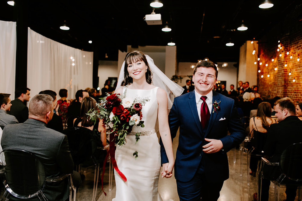 Emily and Davis_ Wedding at Vision Loft Indy in Indianapolis Indiana by Emily Elyse Wehner Photogrpahy LLC-639.jpg