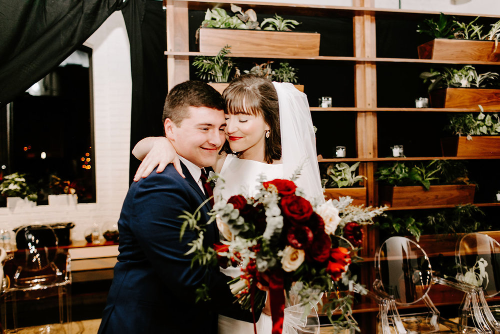 Emily and Davis_ Wedding at Vision Loft Indy in Indianapolis Indiana by Emily Elyse Wehner Photogrpahy LLC-645.jpg