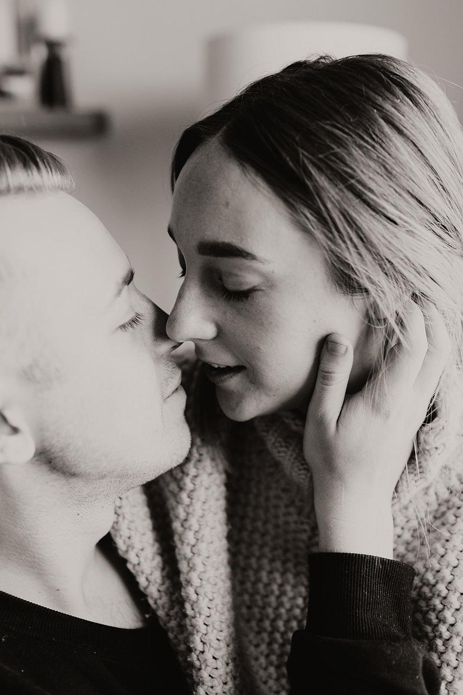 Lauren and Justin Nashville_ Tennessee by Emily Elyse Wehner-57.jpg