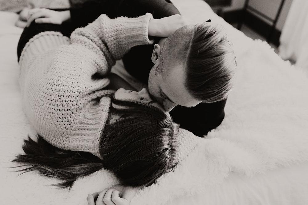 Lauren and Justin Nashville_ Tennessee by Emily Elyse Wehner-70.jpg