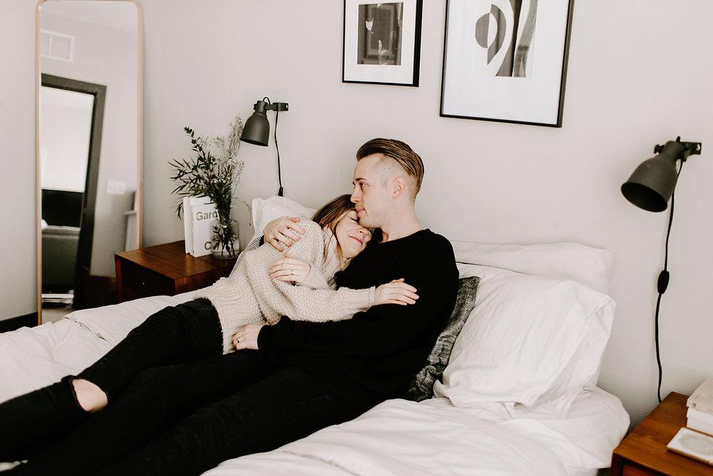 Lauren and Justin Nashville_ Tennessee by Emily Elyse Wehner-94.jpg