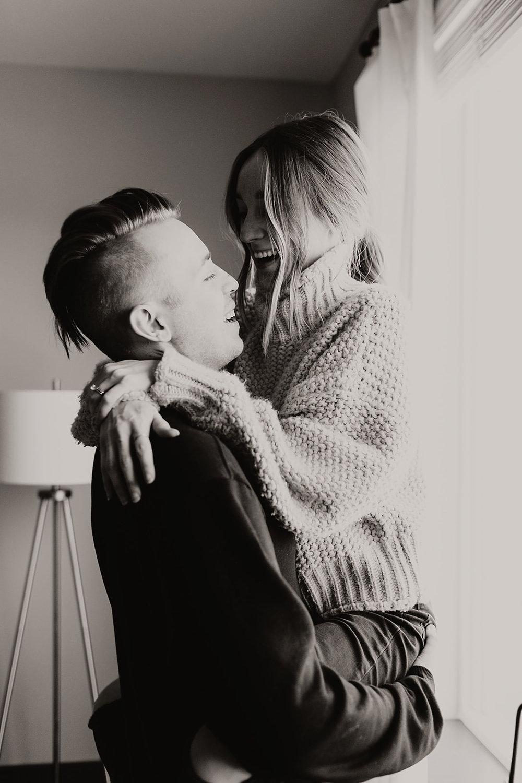 Lauren and Justin Nashville_ Tennessee by Emily Elyse Wehner-113.jpg