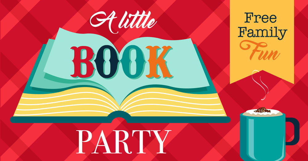 LW---Facebook-littlebookparty.jpg