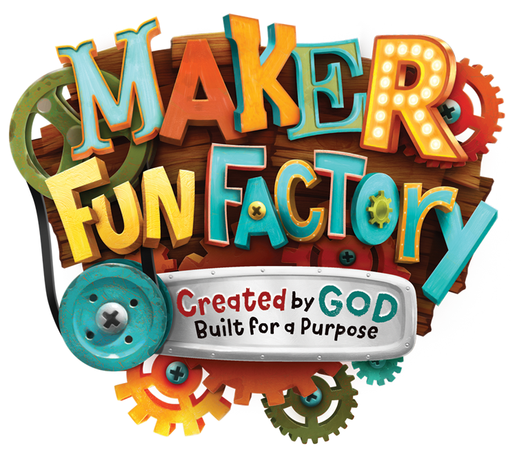 MakerFunFactory.png