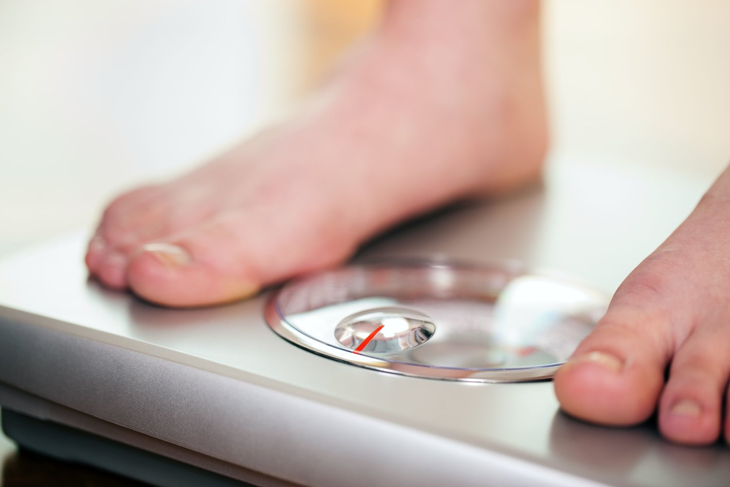 how to lose weight through sports